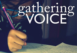 The Galleries at Moore Present Gathering Voice