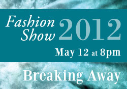 Fashion Show Tickets Go On Sale April 26
