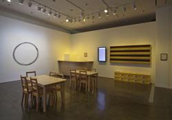 Studio Conversations with Nato Thompson & Zoe Strauss