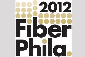 FiberPhiladelphia