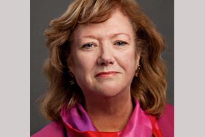 Cecelia Fitzgibbon